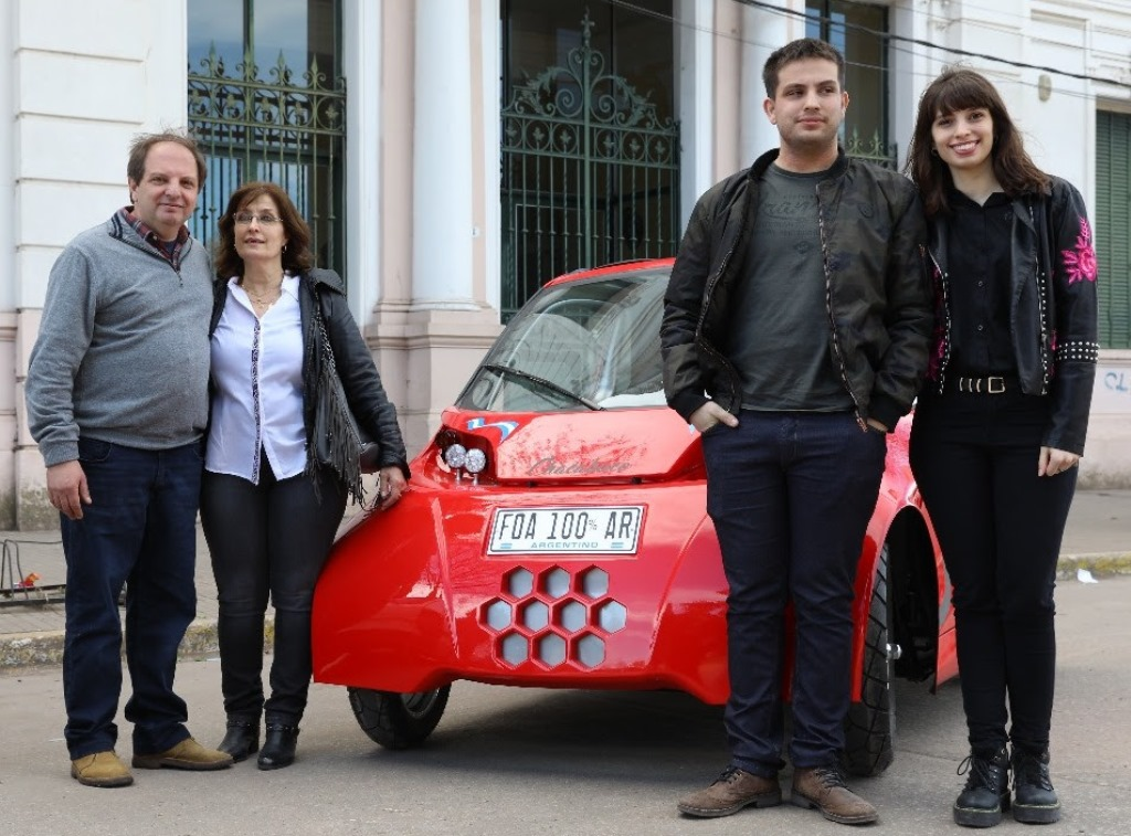 foa_elettrica_argentina_electric_motor_news_03