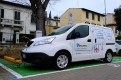 Nissan e-NV200 Van sharing_03