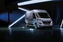 fiat_e-ducato_electric_motor_news_01