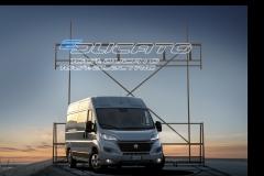 fiat_e-ducato_electric_motor_news_04