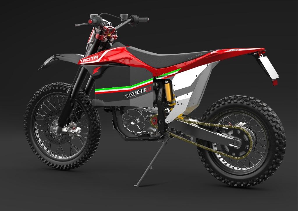 tacita_t-race_enduro_2018_electric_motor_news_03