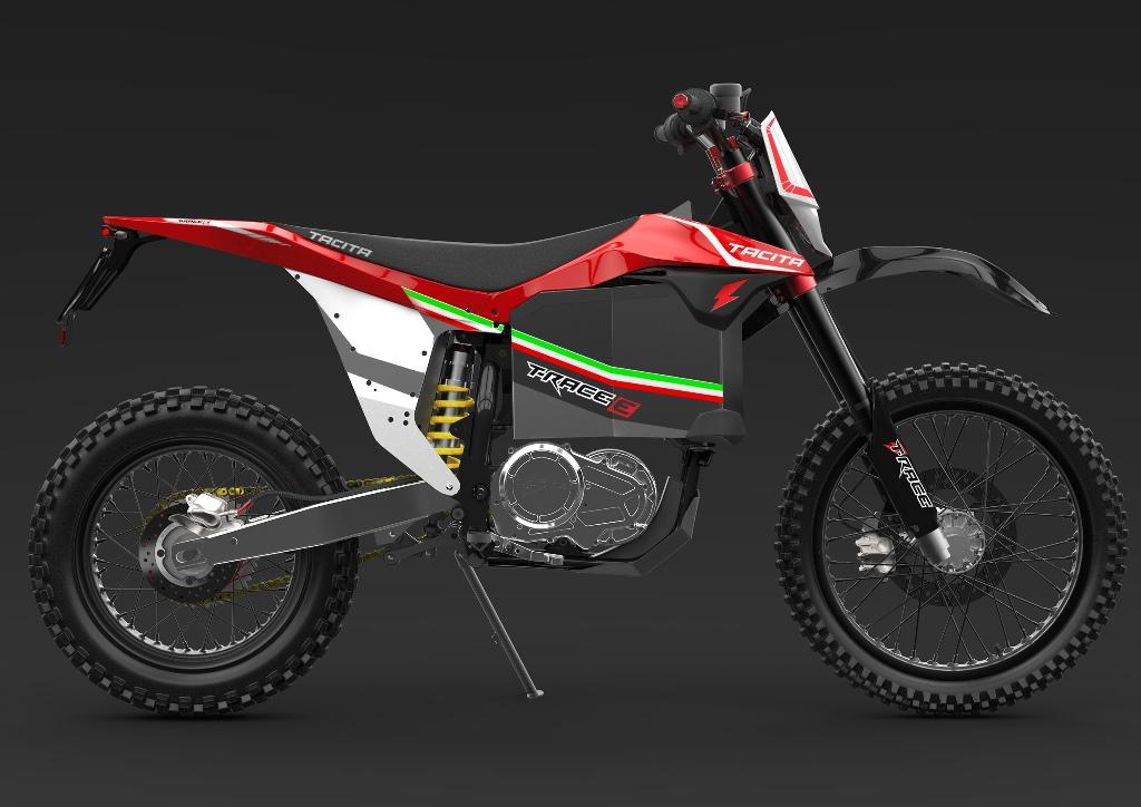tacita_t-race_enduro_2018_electric_motor_news_04