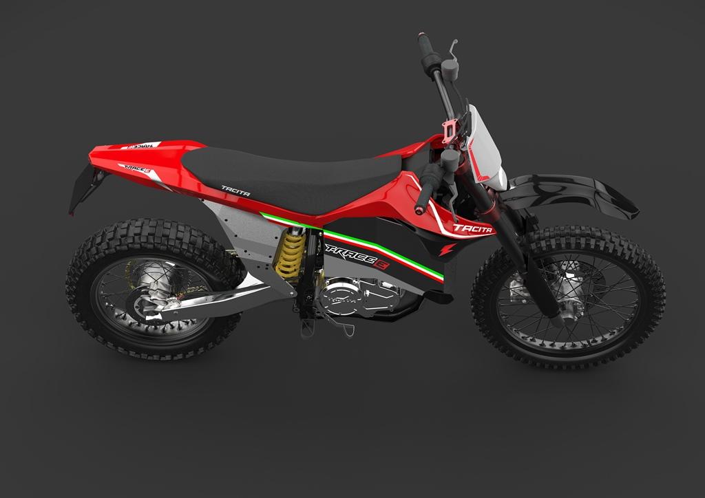 tacita_t-race_enduro_2018_electric_motor_news_06