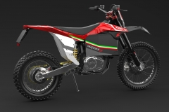 tacita_t-race_enduro_2018_electric_motor_news_01