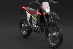 tacita_t-race_enduro_2018_electric_motor_news_02