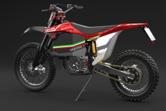 tacita_t-race_enduro_2018_electric_motor_news_03