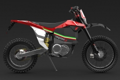 tacita_t-race_enduro_2018_electric_motor_news_04