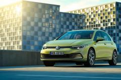 volkswagen_golf_8_electric_motor_news_07