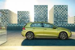 volkswagen_golf_8_electric_motor_news_08