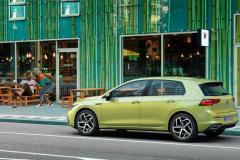volkswagen_golf_8_electric_motor_news_11