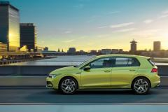 volkswagen_golf_8_electric_motor_news_12