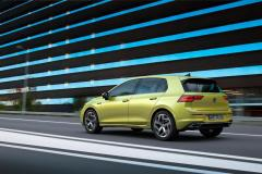 volkswagen_golf_8_electric_motor_news_13