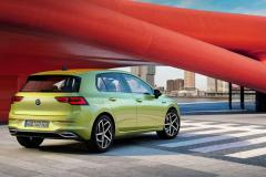 volkswagen_golf_8_electric_motor_news_14
