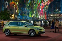 volkswagen_golf_8_electric_motor_news_15