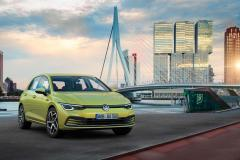 volkswagen_golf_8_electric_motor_news_16