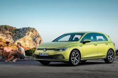 volkswagen_golf_8_electric_motor_news_17