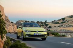 volkswagen_golf_8_electric_motor_news_18