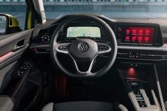 volkswagen_golf_8_electric_motor_news_20