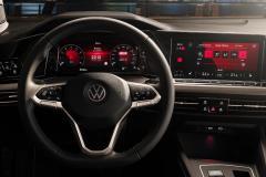 volkswagen_golf_8_electric_motor_news_21