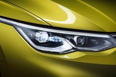volkswagen_golf_8_electric_motor_news_27