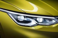 volkswagen_golf_8_electric_motor_news_28