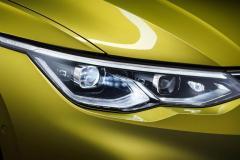 volkswagen_golf_8_electric_motor_news_29