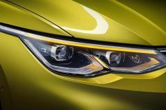volkswagen_golf_8_electric_motor_news_30