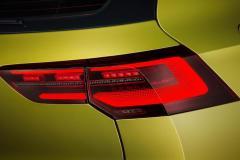 volkswagen_golf_8_electric_motor_news_31