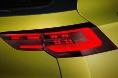 volkswagen_golf_8_electric_motor_news_32