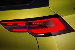 volkswagen_golf_8_electric_motor_news_33