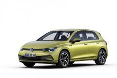 volkswagen_golf_8_electric_motor_news_35