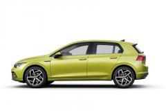 volkswagen_golf_8_electric_motor_news_37
