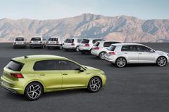 volkswagen_golf_8_electric_motor_news_43