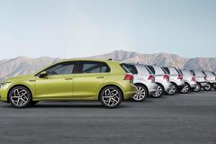volkswagen_golf_8_electric_motor_news_45