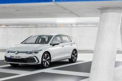 volkswagen_golf_8_gte_electric_motor_news_02