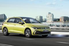 volkswagen_golf_8_r_line_electric_motor_news_04