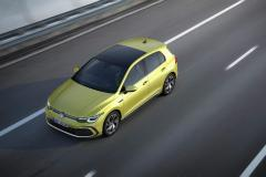 volkswagen_golf_8_r_line_electric_motor_news_06