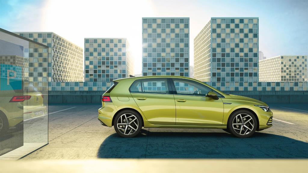 volkswagen_golf_8_electric_motor_news_08
