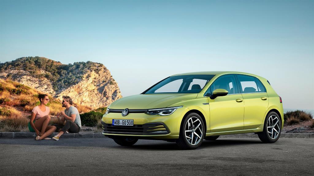 volkswagen_golf_8_electric_motor_news_17