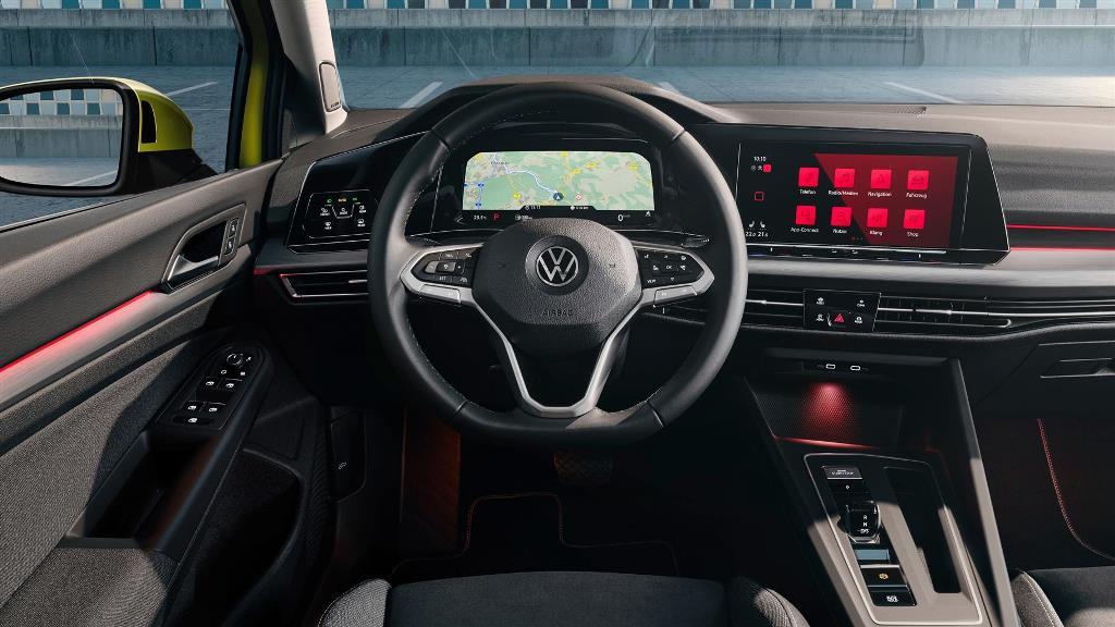 volkswagen_golf_8_electric_motor_news_20