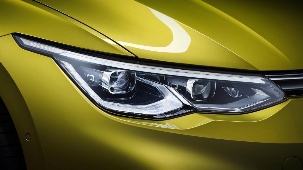 volkswagen_golf_8_electric_motor_news_26