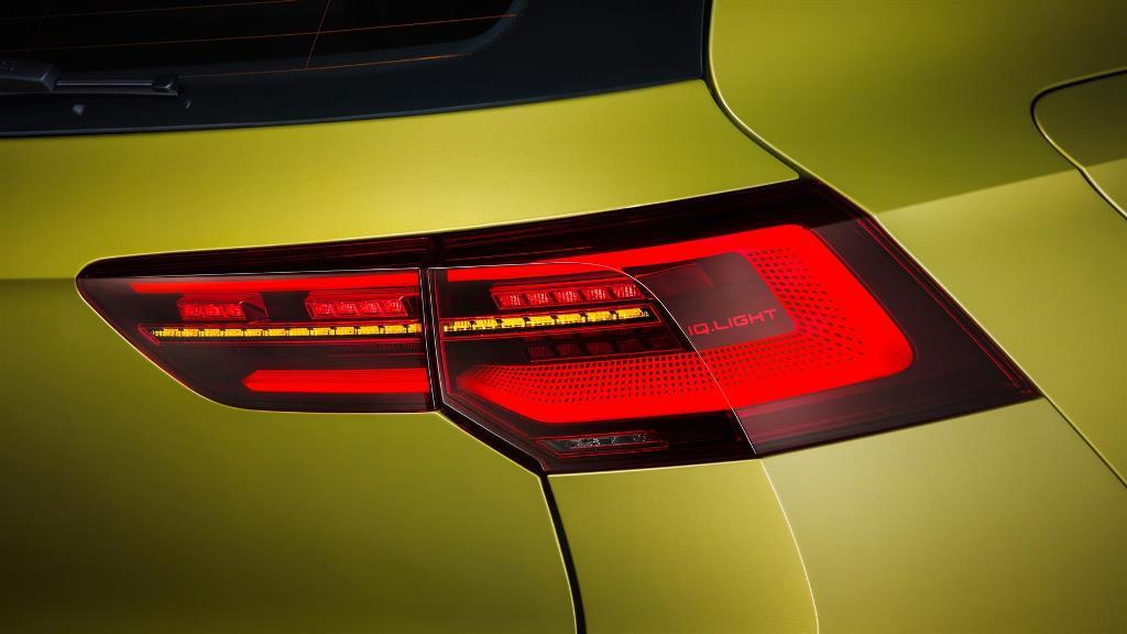 volkswagen_golf_8_electric_motor_news_34