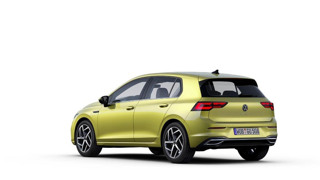 volkswagen_golf_8_electric_motor_news_36