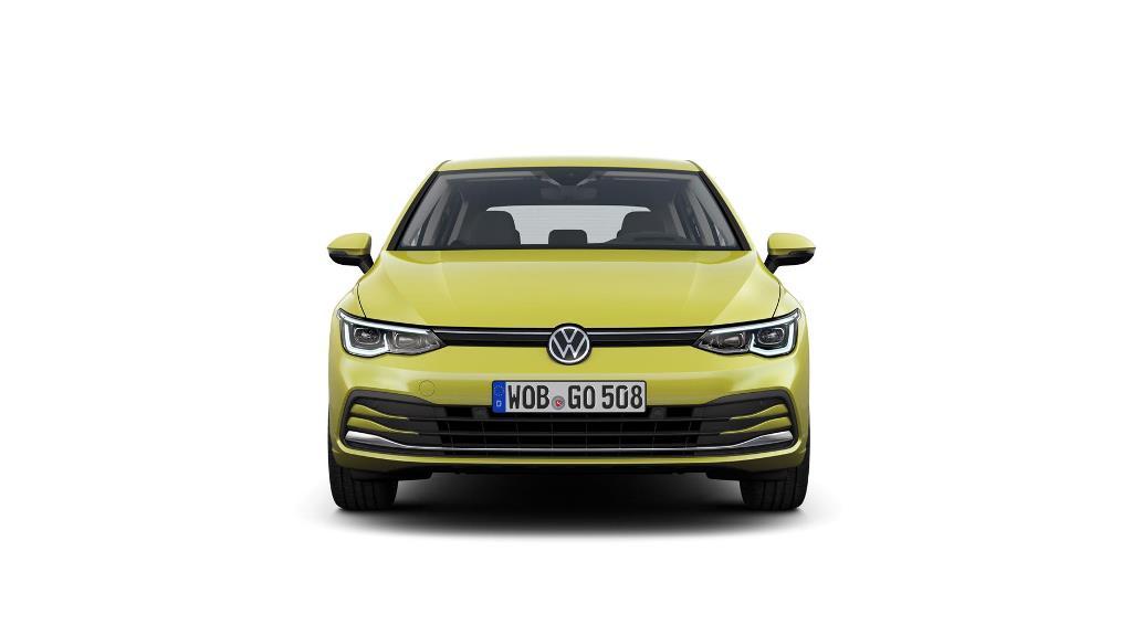 volkswagen_golf_8_electric_motor_news_38
