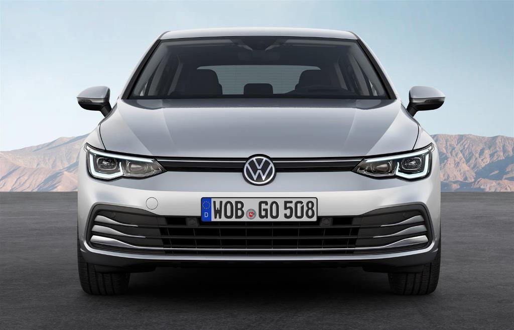 volkswagen_golf_8_electric_motor_news_39