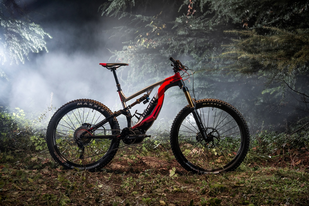 ducati_mig-rr_electric_motor_news_01