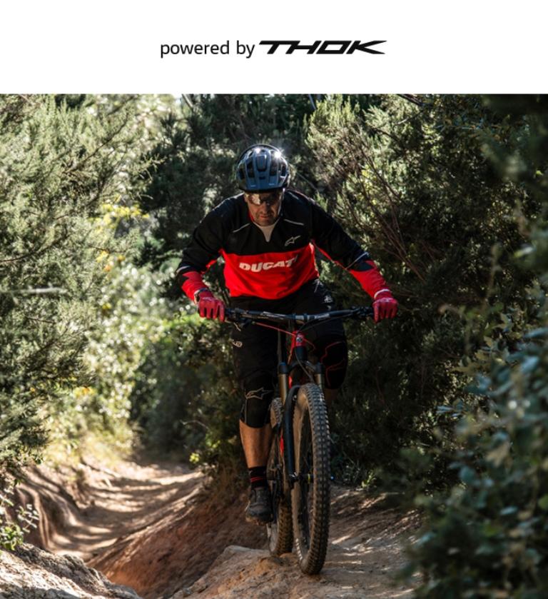 ducati_mig-rr_electric_motor_news_04