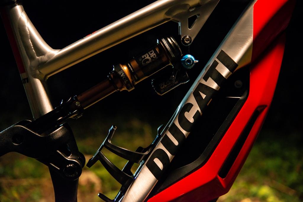 ducati_mig-rr_electric_motor_news_09