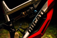 ducati_mig-rr_electric_motor_news_09