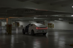 polestar_2_zeebrugge_electric_motor_news_05